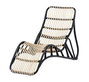 Fauteuil Nipprig