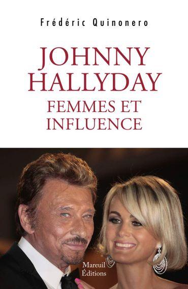 Johnny, parmi ses femmes, il y a eu Deneuve mais aussi...