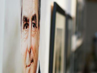 François Fillon : dernière réunion des soutiens avec les expatriés français à Bruxelles