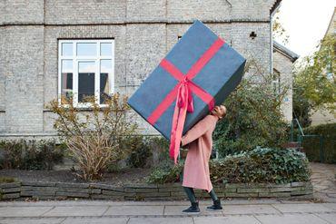 Réinventer Noël: quel sera votre choix sous le sapin?