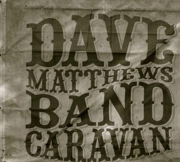 DMB Caravan