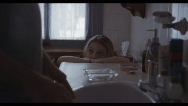 """""""La Coupe"""" : culpabilité et famille dans ce court métrage récompensé à Sundance"""