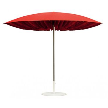 Parasol champignon