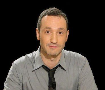 Laurent Dehossay, Chroniqueur Littérature de l'intime