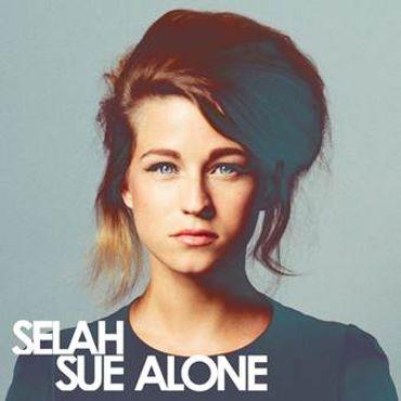 On connaît enfin la date de sortie de l'album de Selah Sue