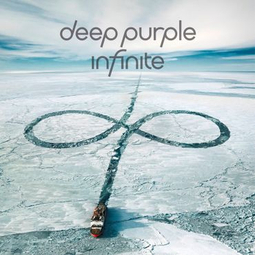 Deep Purple: le nouveau clip
