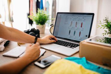 Veepee : les coulisses de l'e-commerce