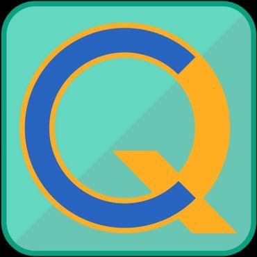 Quizz corrector
