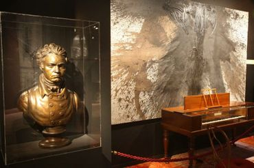 Partez sur les traces de Beethoven à Vienne