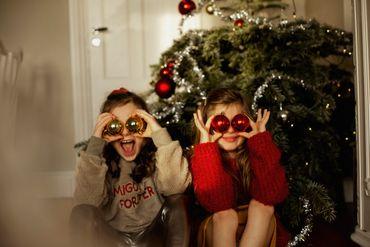La déco de Noël, remède de fin d'année contre la morosité ?