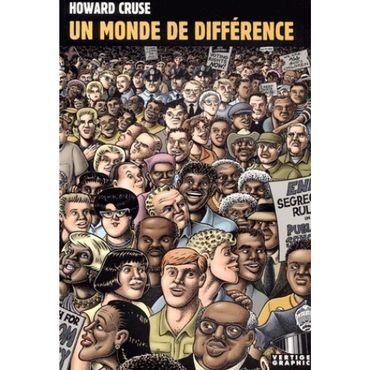 Un monde de différence
