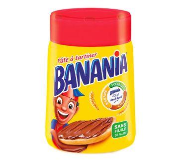 Uncle Ben's, Aunt Jemima, Banania, Bamboula... ces marques accusées de racisme et amenées à repenser leur image