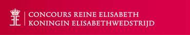 #29: Marianne Croux - Lauréate du public du Concours Reine Elisabeth chant (St 4)