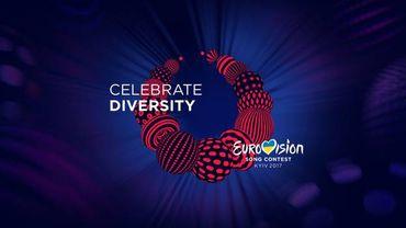 Le 62ème Concours Eurovision de la Chanson avec Blanche !