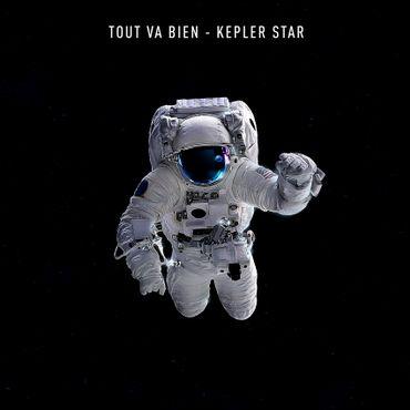 "Tout va bien: ""Kepler Star"""