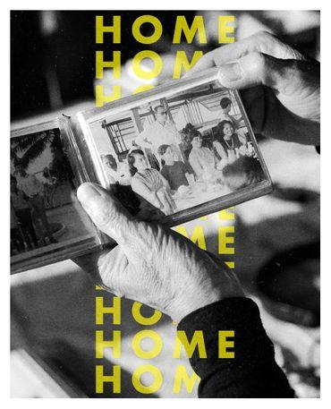 Alice tout court et Home sont les nouvelles séries Instagram de la RTBF