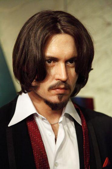 10 anecdotes méconnues sur Manson