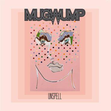 """MUGWUMP """"Unspell"""""""