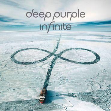 Deep Purple: le nouveau clip