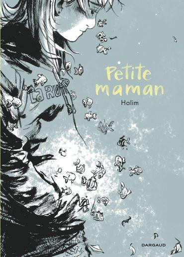 Prix Première du roman graphique : les 10 romans nommés
