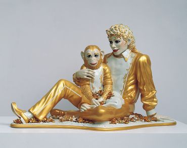 """Michael Jackson"" (1988)"