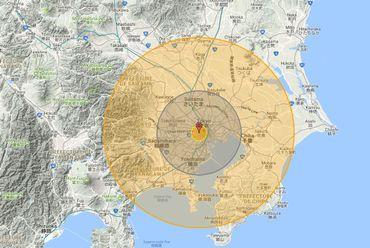 La bombe H, arme de destruction ultime, bien plus puissante que la bombe atomique