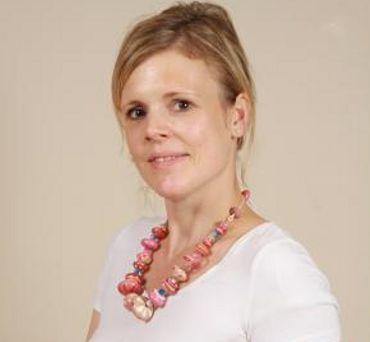 Pauline Richez