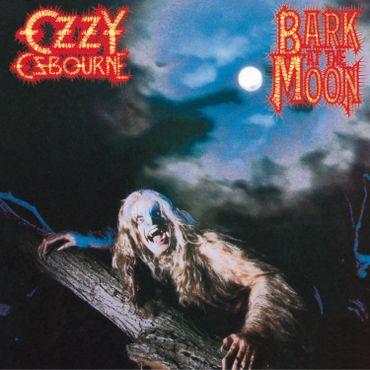 5 albums essentiels d'Ozzy Osbourne