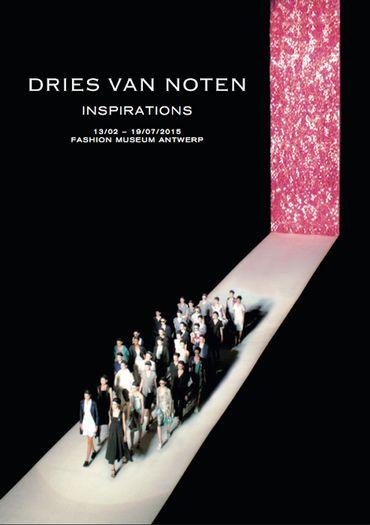 Dries Van Noten S/S2007
