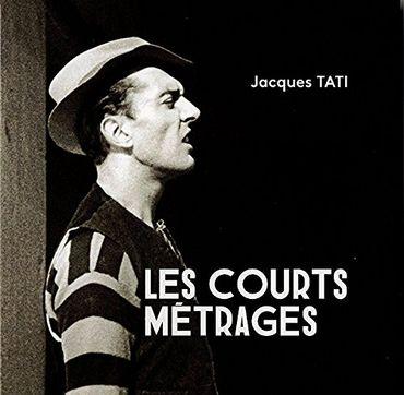 'L'école des farceurs' - Le cinéma de Jacques Tati