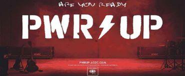 AC/DC : êtes-vous prêts ?