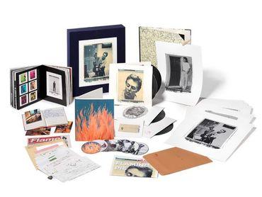 La collaboration de Paul McCartney et Ringo Starr remasterisée