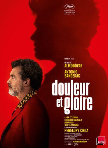 Pedro Almodovar retrouve Antonio Banderas et Penelope Cruz dans « Douleur et Gloire »