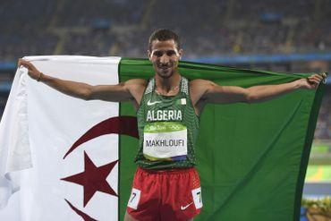 Les Borlée, Zagré, un champion olympique et un meilleur performeur mondial pour la 40ème Nuit de l'Athlétisme