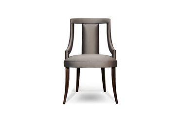 """Eanda Dining Chair"" de Brabbu"