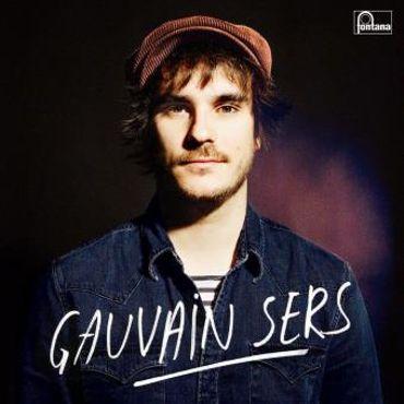 "Gauvain Sers, ""Pourvu"" (Universal)"
