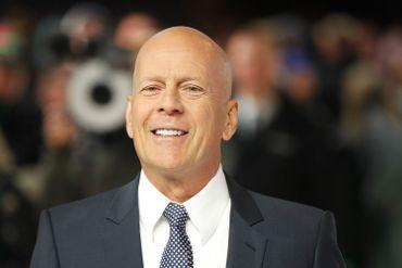 « Code Mercury » : Quand Bruce Willis fait face à l'autisme