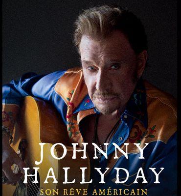Tout le rock que l'on aime avec ces nouveautés de Johnny, Bruce Springsteen, Bon Jovi