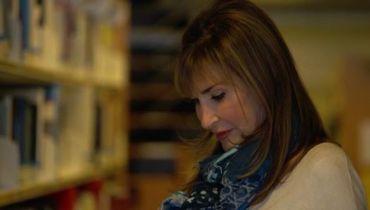 Danièle Zucker, spécialiste des comportements criminels, casse les préjugés sur le viol.