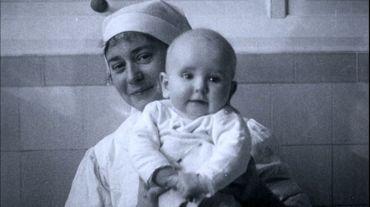 """À voir: """"216 mois"""", le doc poignant sur l'évolution des droits de l'enfant pour les 100 ans de l'ONE"""
