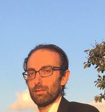 Ilan Tojerow
