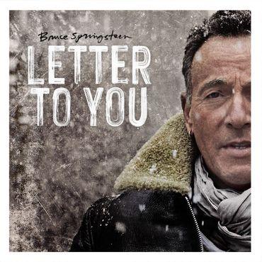 Bruce Springsteen dévoile un nouveau single