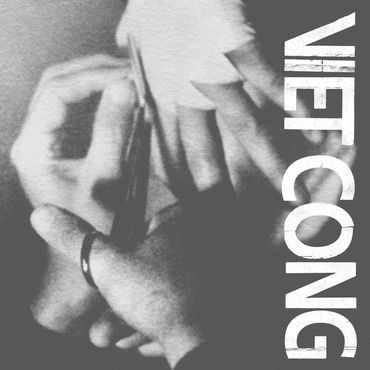Viet Cong 'Viet Cong'