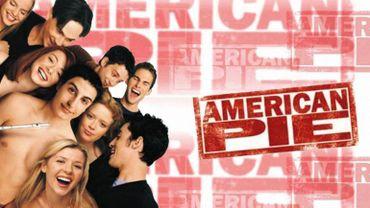 American Pie a 20 ans: que sont devenues les stars du film?