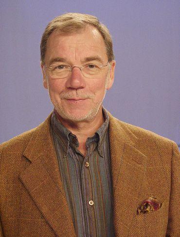 Jacques Bredael