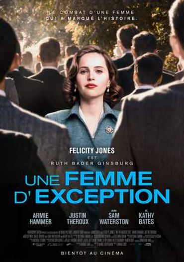 CHRONIQUE CINEMA avec Le mystère Henri Pick, Une femme d'exception et Captain Marvel