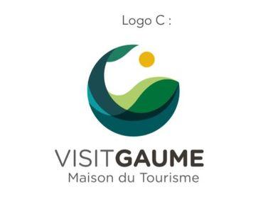 Votez pour le nouveau logo de la Maison du Tourisme de Gaume !