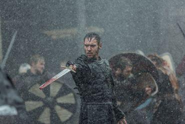 """""""Vikings"""" est de retour : 3 choses à savoir sur la saison 5"""
