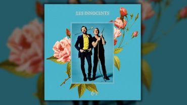 Les Innocents -  6 ½
