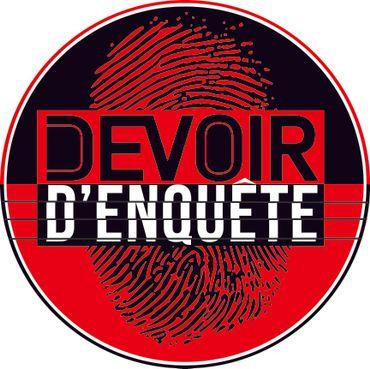 Devoir d'enquête, mercredi 4 décembre dès 20h20 sur La Une
